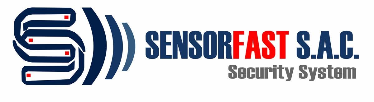 Sensorfast